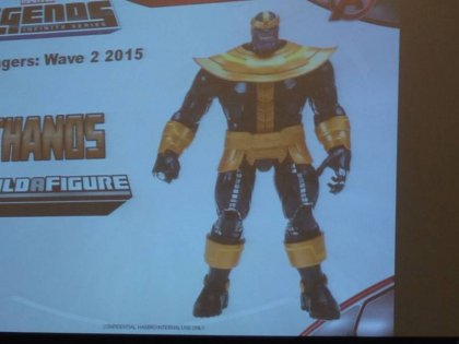 SDCC-2014-marvel-legends-003.jpg