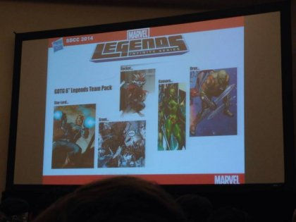 SDCC-2014-marvel-legends-005.jpg