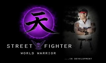 Street Fighter Wrold Warrior.jpg