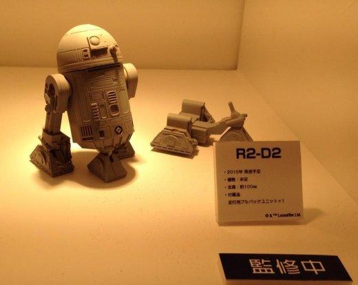 Kaiyodo-Revoltech-Star-Wars-R2D2.jpg