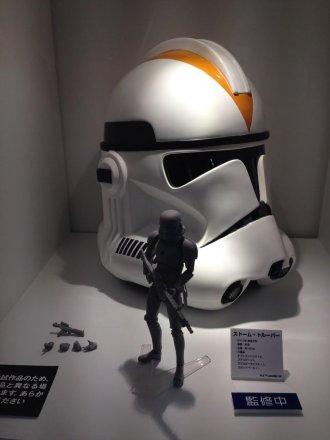 Kaiyodo-Revoltech-Star-Wars-Stormtrooper.jpg