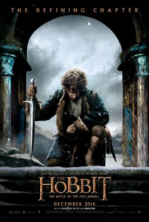 the-hobbit-the-battle-of-the-five-armies-poster1.jpg