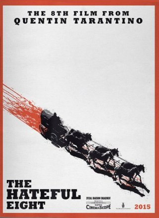 the-hateful-eight-poster1-439x600.jpg