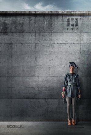 hunger-games-mockingjay-part-1-poster-elizabeth-banks.jpg