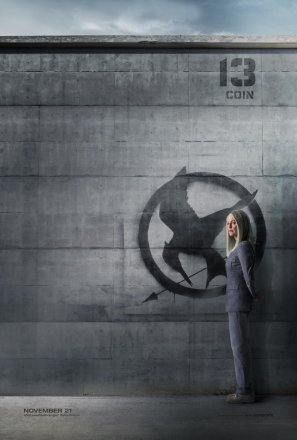 hunger-games-mockingjay-part-1-poster-julianne-moore.jpg