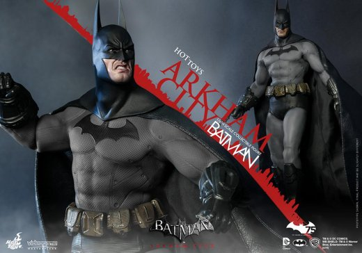 Hot Toys - Batman - Arkham City - Batman Collectible Figure_PR9.jpg