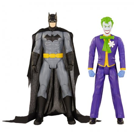 Jakks-Pacific-20-inch-Batman-and-Joker-action-figures.jpg