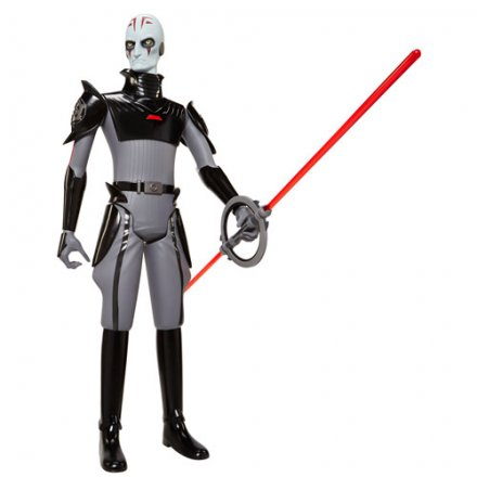 Jakks-Pacific-31-inch-Inquisitor-action-figure-Star-Wars-Rebels.jpg