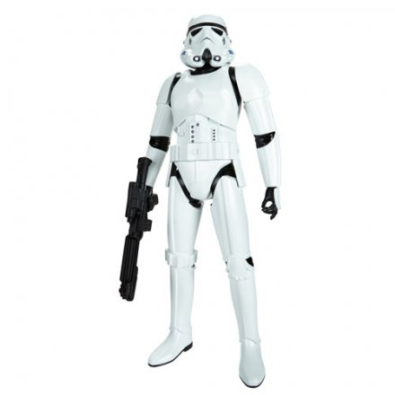 Jakks-Pacific-31-inch-Stromtrooper-action-figure-Star-Wars.jpg