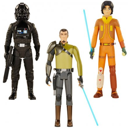 Jakks-Pacific-Star-Wars-Rebels-Ezra-Kanan-Tie-Pilot-20-inch-action-figures.jpg