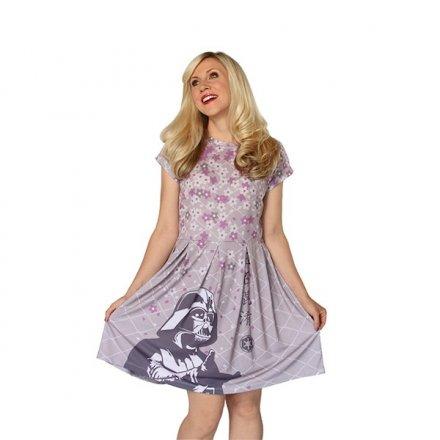 japanese-vader-a-line-dresses.jpg