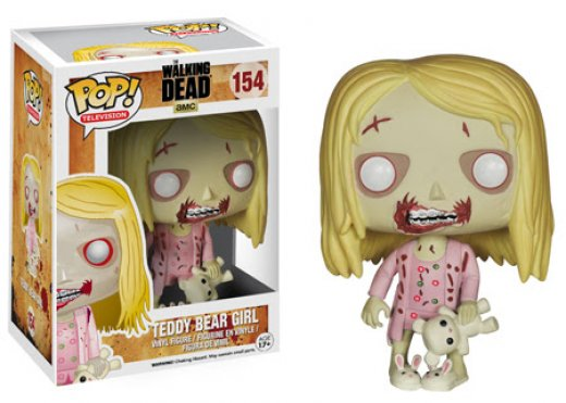 funko pop walking dead series 5_2.jpg