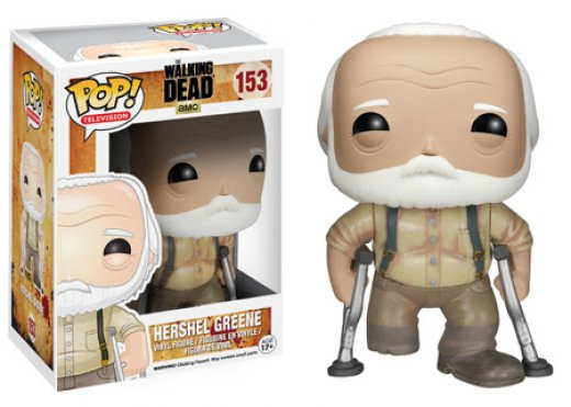 funko pop walking dead series 5_3.jpg