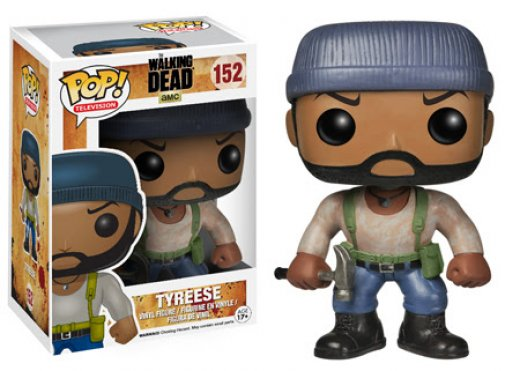 funko pop walking dead series 5_4.jpg