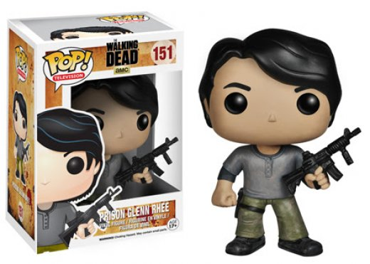 funko pop walking dead series 5_5.jpg