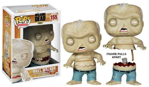 funko pop walking dead series 5_6.jpg