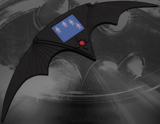 Batarang-Prop-Replicas-Set-002.jpg