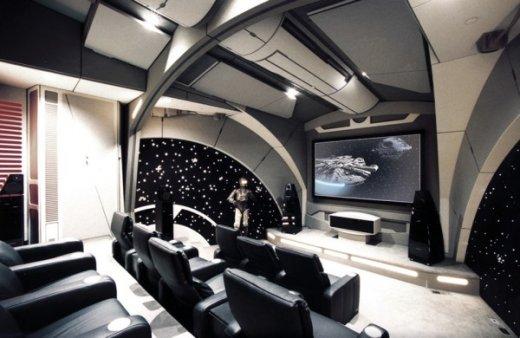 SW-theater-1.jpg