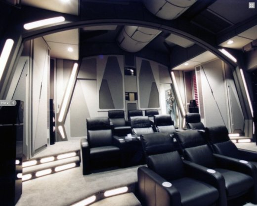 SW-theater-2.jpg