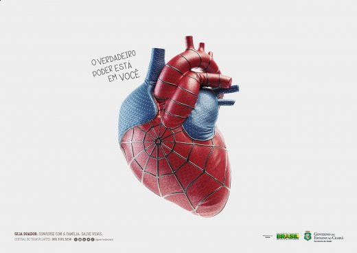 Marcel_Fukuwara_Brasil_Anatomy_Heart_Ad.jpg
