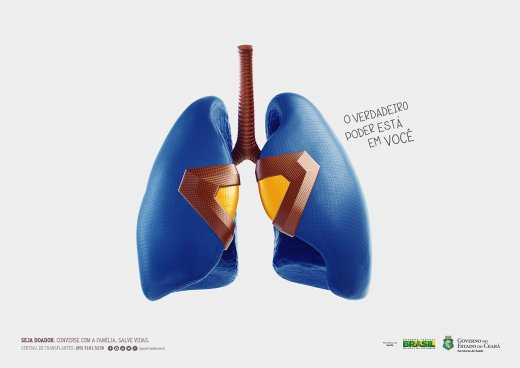 Marcel_Fukuwara_Brasil_Anatomy_Lung_Ad.jpg