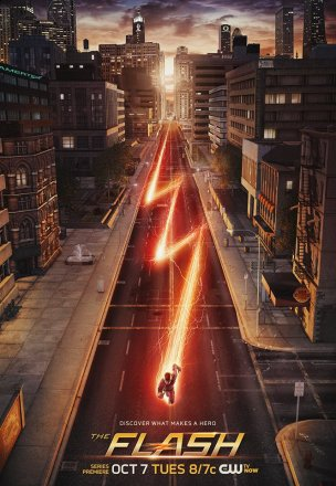 the-flash-poster.jpg