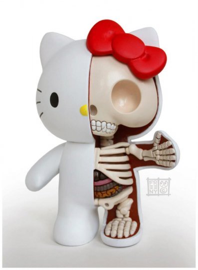 Jason-Freeny_Hello-Kitty.jpg