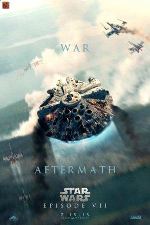 star-wars-posters-1.jpg