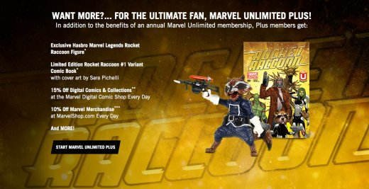 Marvel-Unlimited-Exclusive-Rocket-Raccoon-Marvel-Legends-Figure.jpg