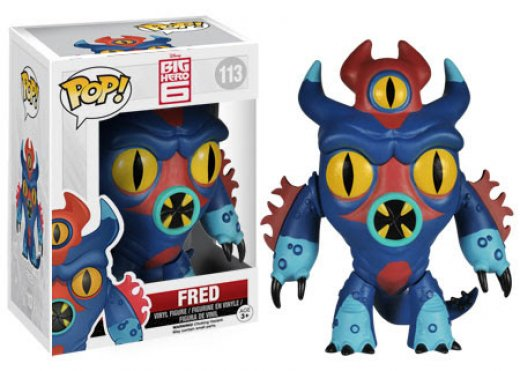 Funko Pop Big Hero 6_5.jpg