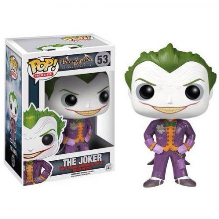 Arkham-Asylum-Pop-Vinyl-The-Joker.jpg