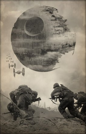 starwars_worldwar_5.jpg