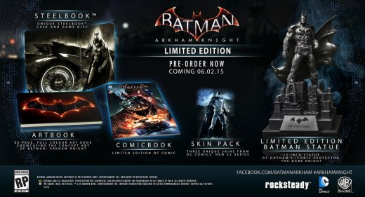 batman-arkham-knight-Special-Edition-Batman-and-Batmobile-Statues-1.jpg