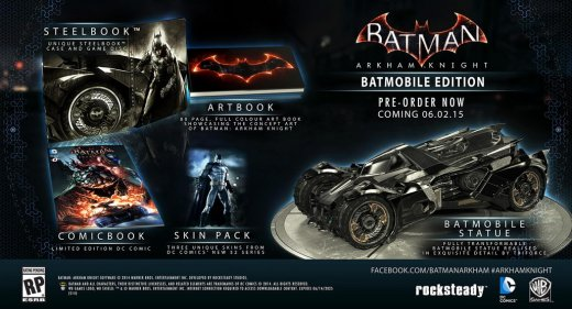 batman-arkham-knight-Special-Edition-Batman-and-Batmobile-Statues.jpg