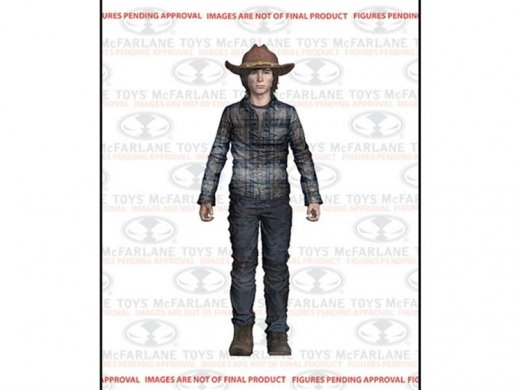 Walking-Dead-TV-Series-7-Carl-Grimes.jpg