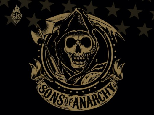 Sons-of-Anarchy-619-686x513.jpg