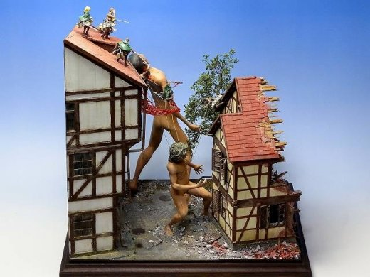 0914_attack on titan revolver diorama_1.jpg