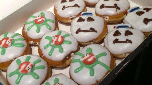 krispy_kreme_ghostbusters_donuts_1.jpg