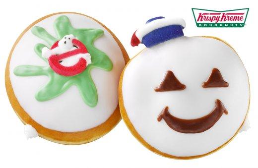 krispy_kreme_ghostbusters_donuts_l.jpg
