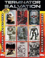 TerminatorSketchPreview3.jpg