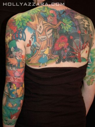 0914_disney_tattoo_8.jpg