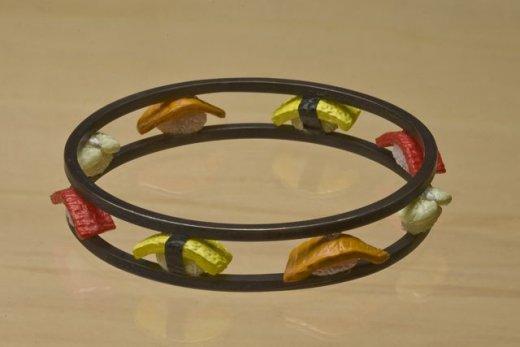 Nigiri-Bracelet.jpg