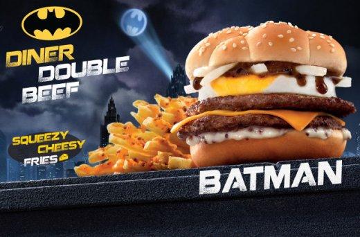 batman-burger.jpg