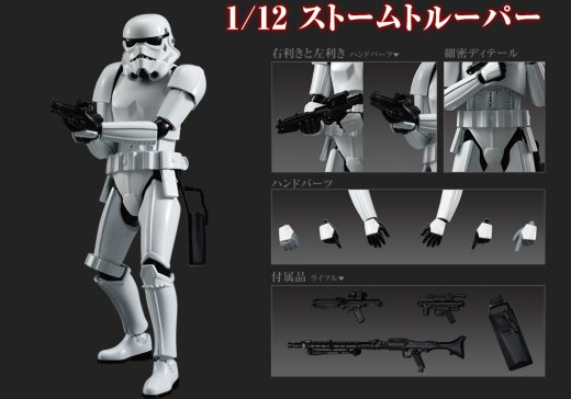 Bandai-Hobby-Star-Wars-Stormtrooper-Model-Kit-1.jpg