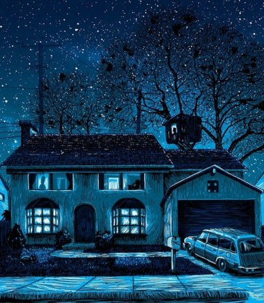 simpsons-at-night-1.jpg