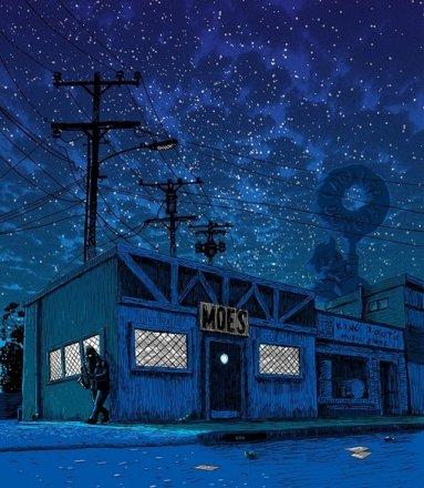 simpsons-at-night-5.jpg