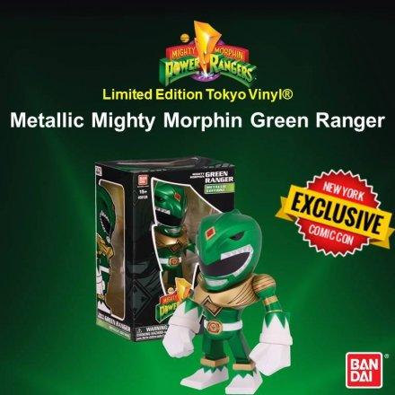 power-rangers-green-nycc-2014-green-bandai.jpg