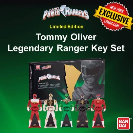 power-rangers-oliver-key-set-nycc-2014-bandai.jpg