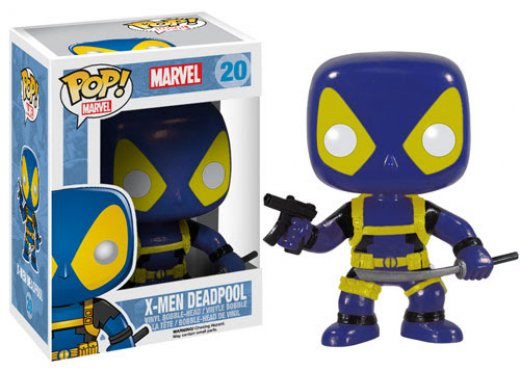 funko pop classic x-men_1.jpg