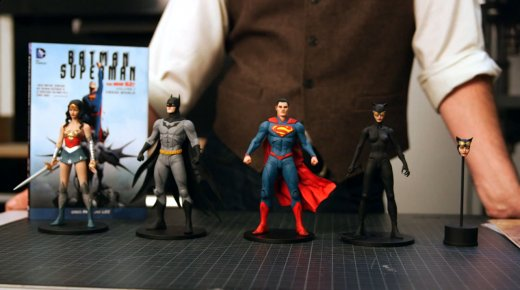 DC-Collectibles-Jae-Lee-Figures.jpg